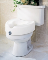 locking-raised-toilet-seats-g30270a-2