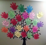 2017 Helping Hands Tree of Hope-Don of All Trades
